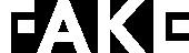 「FAKE」検証サイト
